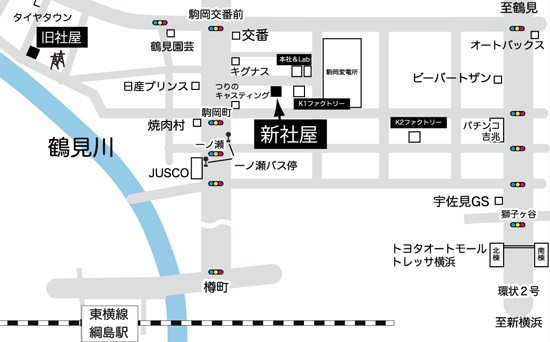 map_new_out_550px.png